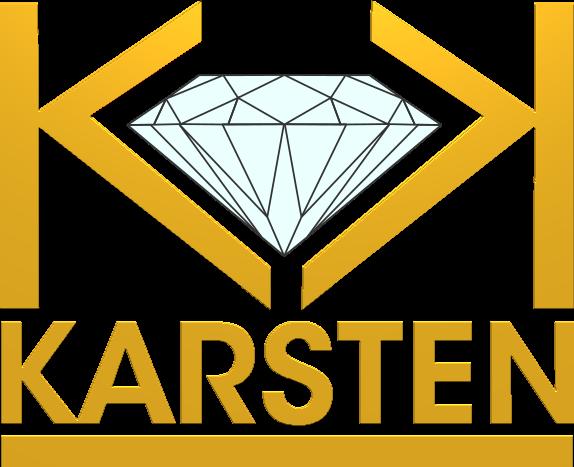 Juwelier Karsten